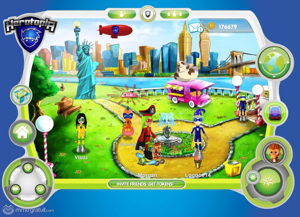 Cliquez sur l'image pour la voir en taille réelleNom : liberty_island__new_york_screenshot copia.jpgAffichages : 112Taille : 171,0 KoID : 6343