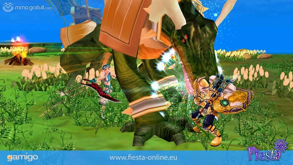 Cliquez sur l'image pour la voir en taille réelleNom : FiestaOnline---Joker-2 copia.jpgAffichages : 286Taille : 131,1 KoID : 6370