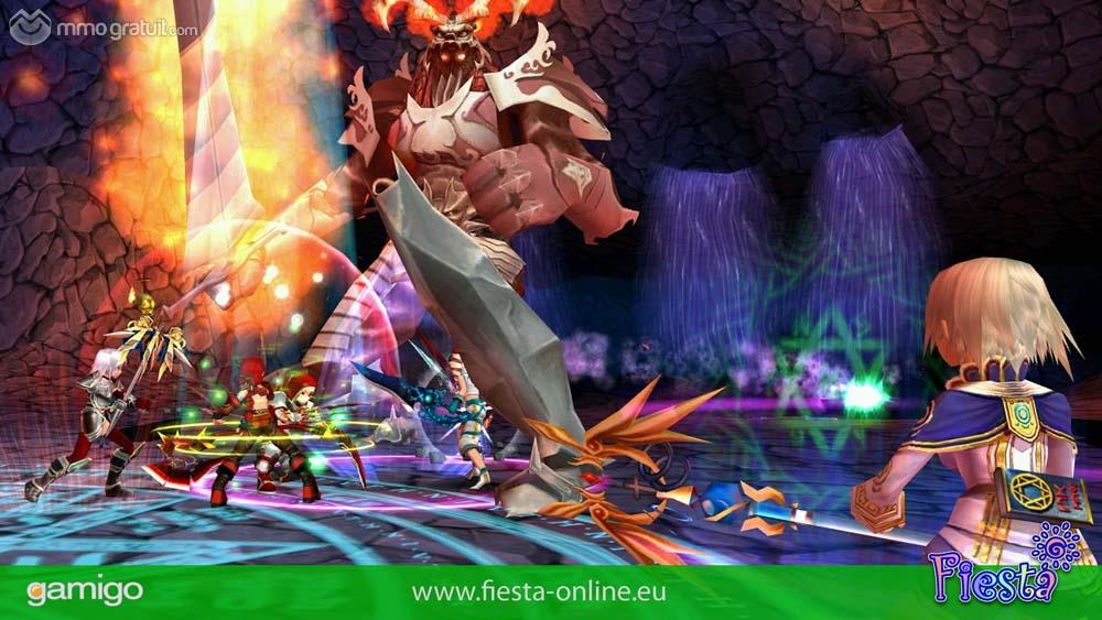 Cliquez sur l'image pour la voir en taille réelleNom : FiestaOnline---Joker-6 copia.jpgAffichages : 273Taille : 125,1 KoID : 6372
