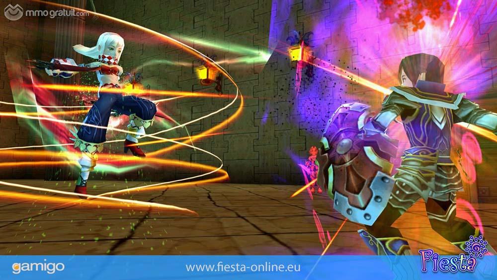 Cliquez sur l'image pour la voir en taille réelleNom : FiestaOnline---Joker-8 copia.jpgAffichages : 273Taille : 121,5 KoID : 6377