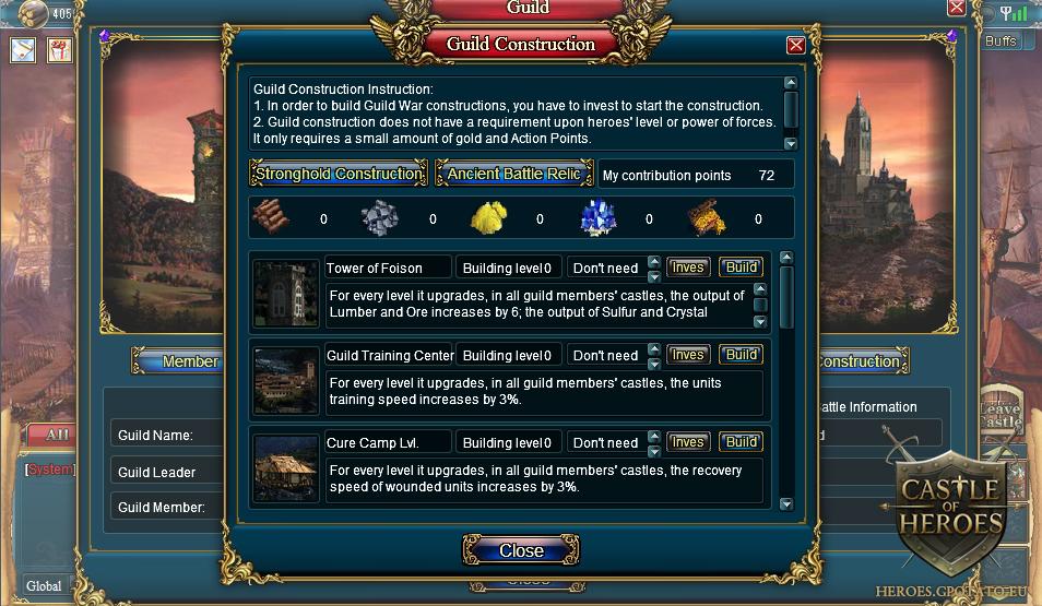 Cliquez sur l'image pour la voir en taille réelleNom : CoH_screenshot_Guild-Buildings.jpgAffichages : 42Taille : 477,4 KoID : 641