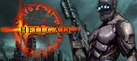 Nom : Hellgate Logo.jpgAffichages : 591Taille : 32,9 Ko