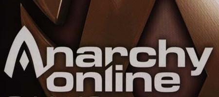 Nom : Anarchy Online - logo.jpgAffichages : 556Taille : 22,6 Ko