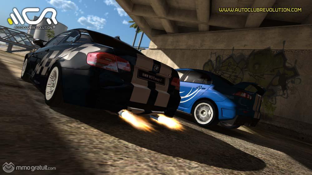 Cliquez sur l'image pour la voir en taille réelleNom : Auto Club Revolution 2 copia.jpgAffichages : 191Taille : 83,0 KoID : 6424