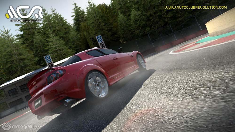 Cliquez sur l'image pour la voir en taille réelleNom : Auto Club Revolution 6 copia.jpgAffichages : 279Taille : 114,8 KoID : 6425