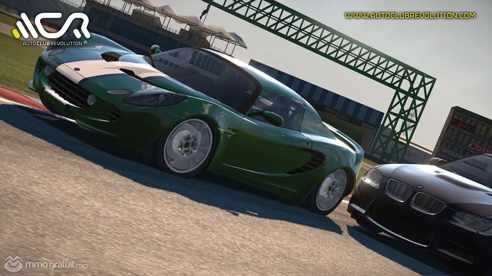 Cliquez sur l'image pour la voir en taille réelleNom : Auto Club Revolution 7 copia.jpgAffichages : 196Taille : 107,0 KoID : 6429