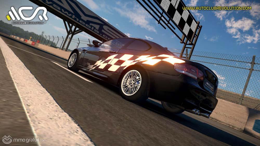 Cliquez sur l'image pour la voir en taille réelleNom : Auto Club Revolution 9 copia.jpgAffichages : 192Taille : 105,2 KoID : 6432