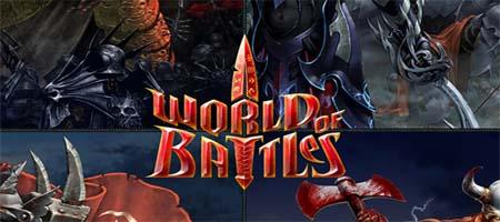 Nom : World of Battles -  logo.jpgAffichages : 1008Taille : 42,8 Ko