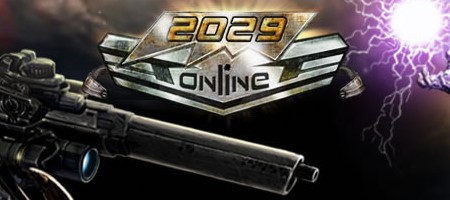 Nom : 2029 Online logo new.jpgAffichages : 108Taille : 27,3 Ko