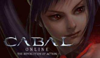 Nom : Cabal online - logo.jpgAffichages : 99Taille : 12,9 Ko