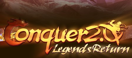Nom : Conquer Online - logo.jpgAffichages : 102Taille : 26,7 Ko