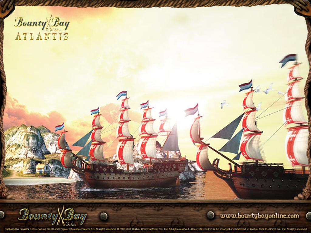 Cliquez sur l'image pour la voir en taille réelleNom : Bounty Bay Online 5.jpgAffichages : 88Taille : 543,3 KoID : 6533