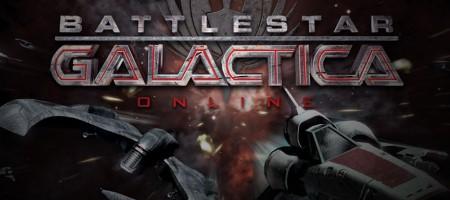 Nom : Battlestar Galactica Online - logo new.jpgAffichages : 778Taille : 26,3 Ko