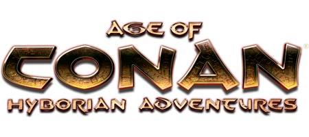 Nom : AgeOfConan_Logo.jpgAffichages : 616Taille : 36,3 Ko