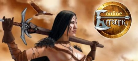 Nom : Berserk Online - logo.jpgAffichages : 7499Taille : 24,7 Ko