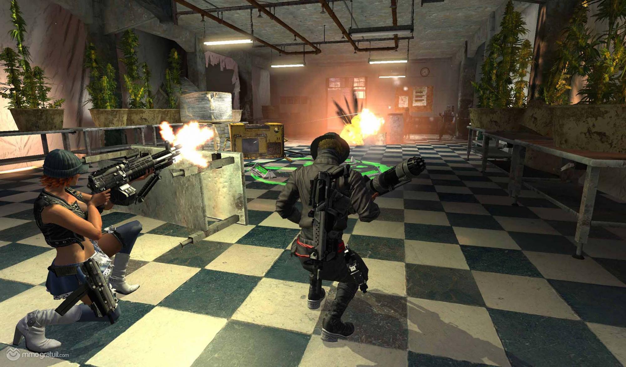Cliquez sur l'image pour la voir en taille réelleNom : CrimeCraft_036 copia.jpgAffichages : 57Taille : 295,8 KoID : 6562