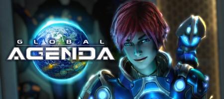Nom : Global Agenda - logo.jpgAffichages : 513Taille : 29,6 Ko
