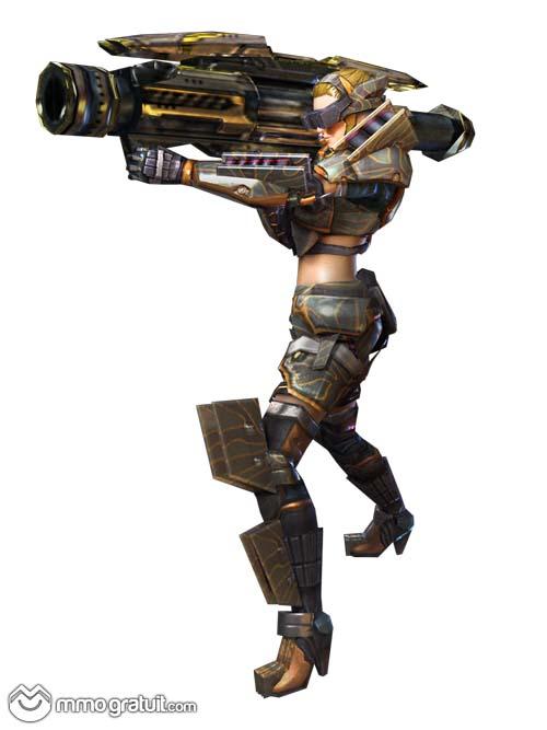 Cliquez sur l'image pour la voir en taille réelleNom : Heavy_Gunner_W_small copia.jpgAffichages : 148Taille : 46,9 KoID : 6584