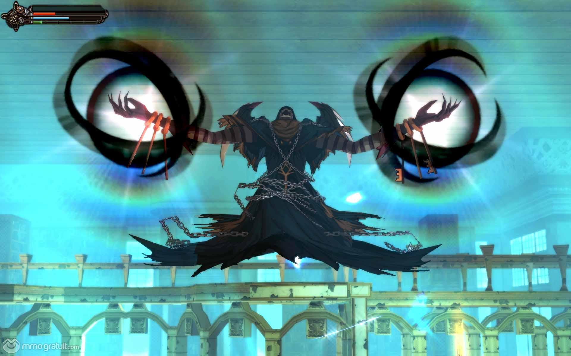 Cliquez sur l'image pour la voir en taille réelleNom : RustyHearts 2011-05-04 13-39-51-66 copia.jpgAffichages : 45Taille : 133,6 KoID : 6595