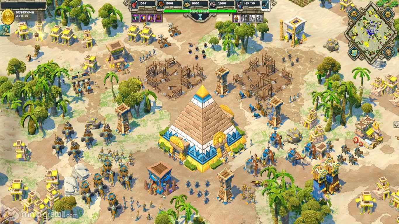 Cliquez sur l'image pour la voir en taille réelleNom : pyramid_complete copia.jpgAffichages : 252Taille : 244,2 KoID : 6609
