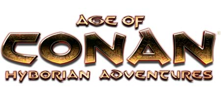 Nom : AgeOfConan_Logo.jpgAffichages : 595Taille : 36,3 Ko
