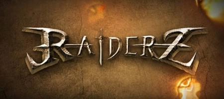 Nom : Raiderz - logo.jpgAffichages : 608Taille : 26,7 Ko