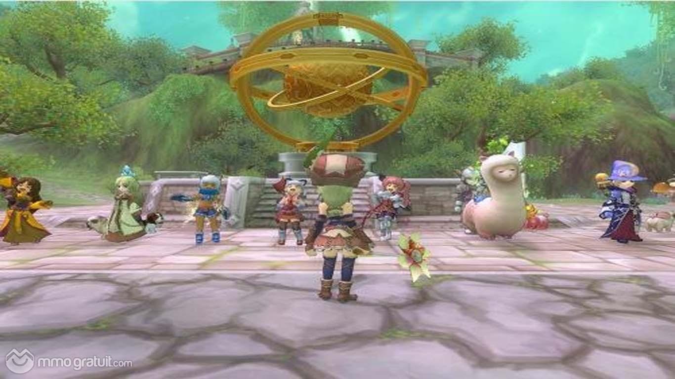 Cliquez sur l'image pour la voir en taille réelleNom : ee-player-town copia.jpgAffichages : 119Taille : 107,5 KoID : 6672