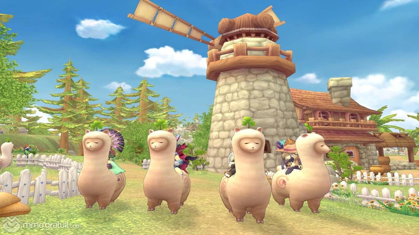 Cliquez sur l'image pour la voir en taille réelleNom : ee-alpaca-mount copia.jpgAffichages : 116Taille : 126,4 KoID : 6673