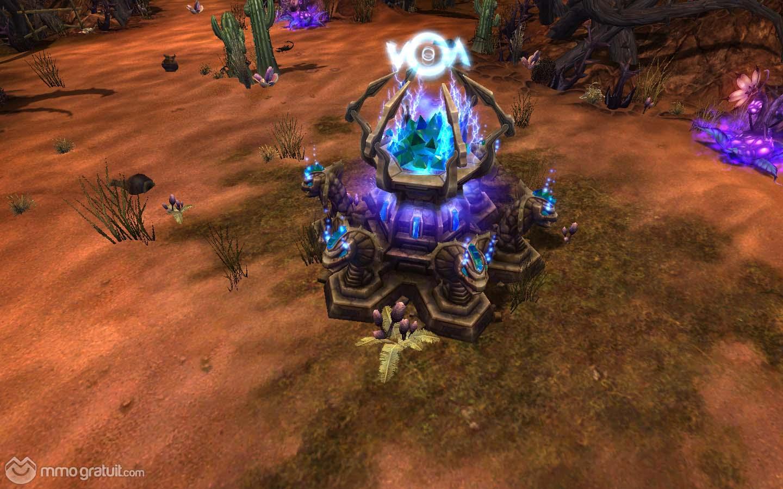 Cliquez sur l'image pour la voir en taille réelleNom : Titan's Eye - Rune Power Up copia.jpgAffichages : 118Taille : 160,3 KoID : 6851