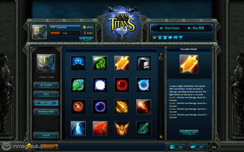 Cliquez sur l'image pour la voir en taille réelleNom : Choose A Titan Skill to Upgrade copia.jpgAffichages : 124Taille : 163,3 KoID : 6853