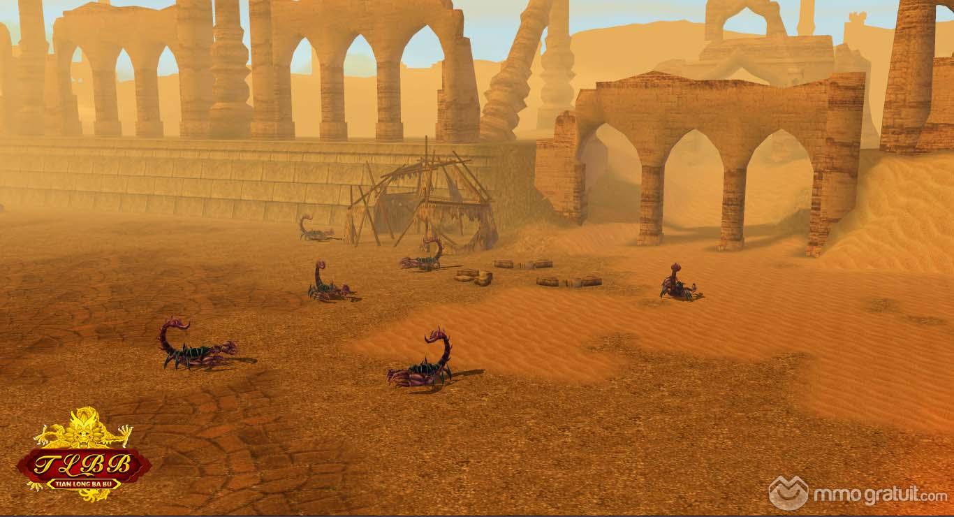 Cliquez sur l'image pour la voir en taille réelleNom : Ancient_Maze copia.jpgAffichages : 43Taille : 112,1 KoID : 6935