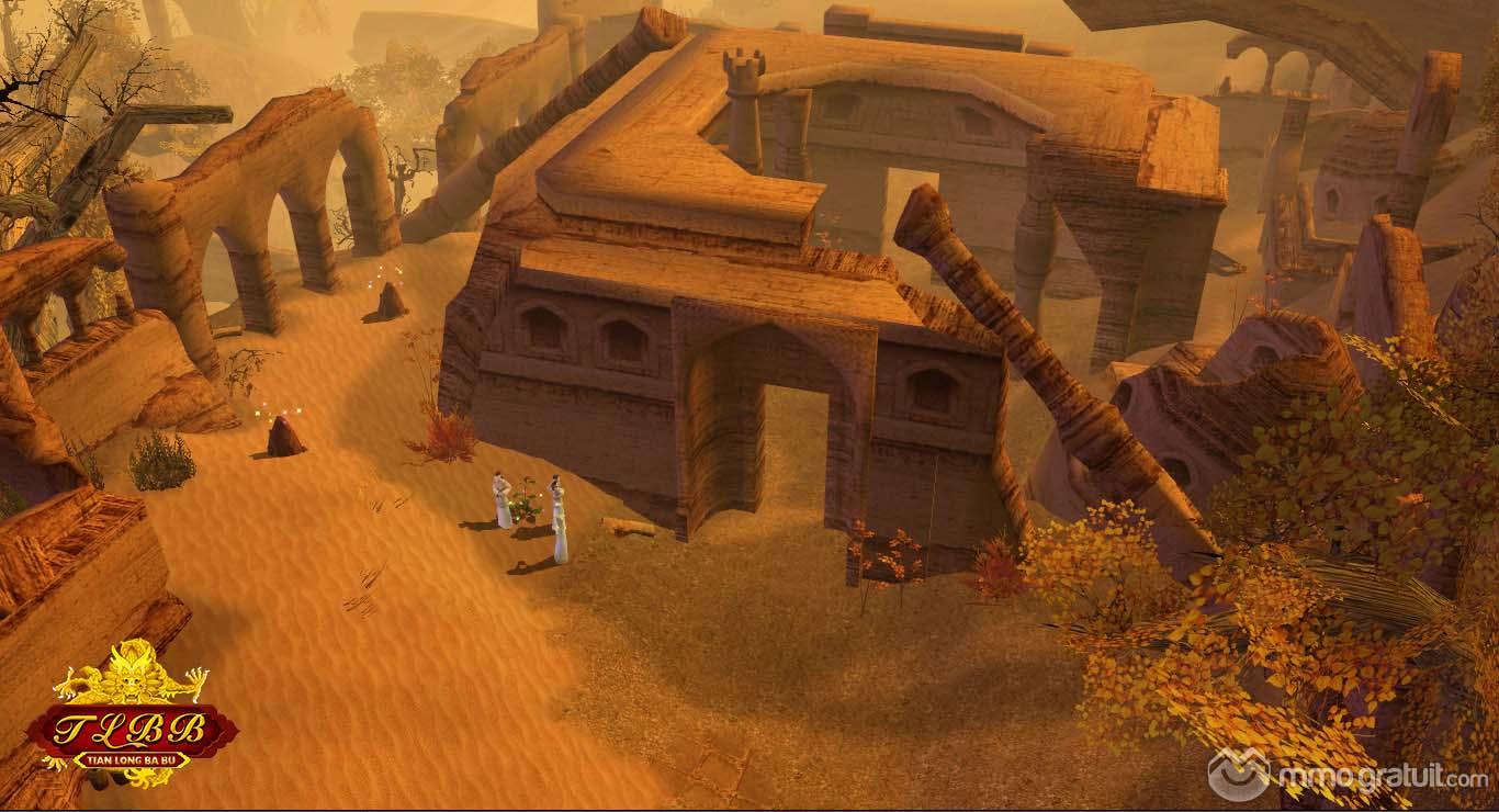 Cliquez sur l'image pour la voir en taille réelleNom : Ancient_City3 copia.jpgAffichages : 46Taille : 129,6 KoID : 6936