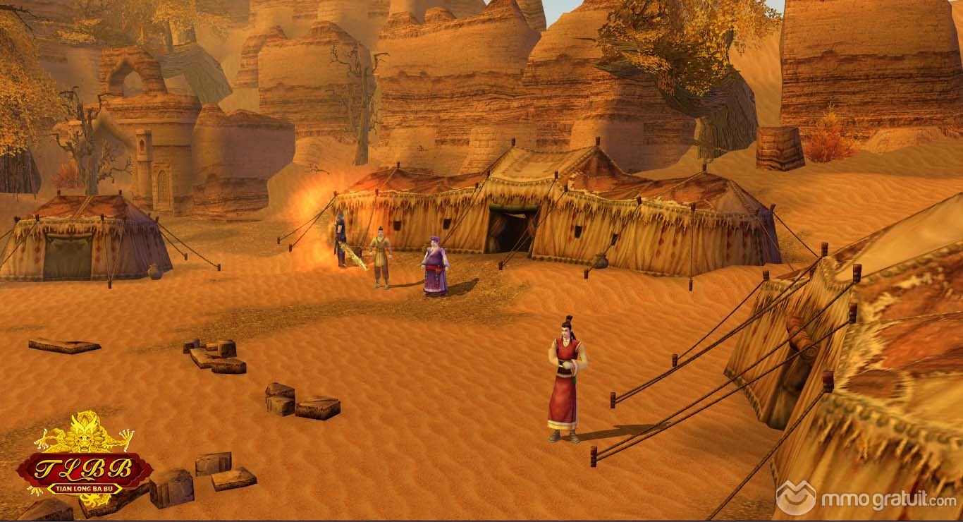 Cliquez sur l'image pour la voir en taille réelleNom : Ancient_City1 copia.jpgAffichages : 44Taille : 137,2 KoID : 6940