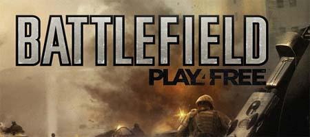 Cliquez sur l'image pour la voir en taille réelleNom : Battlefield play4free Logo.jpgAffichages : 794Taille : 33,8 KoID : 6944