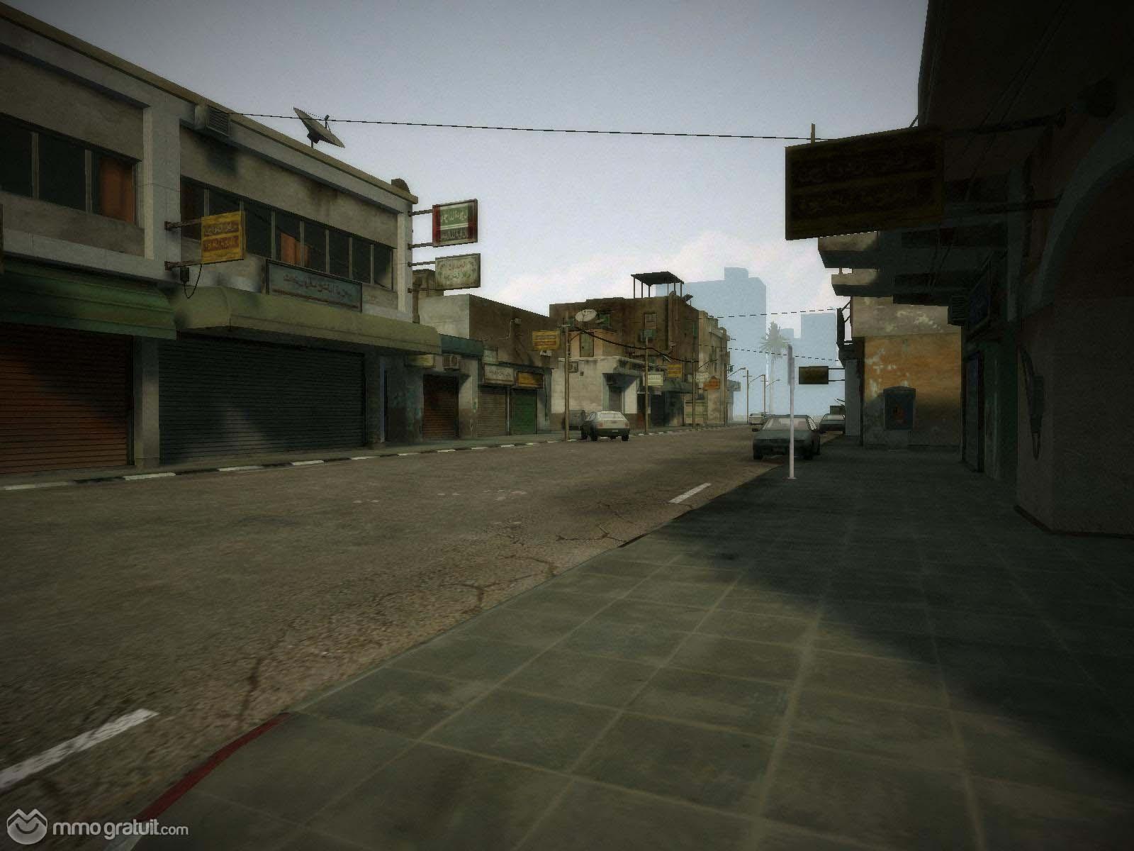 Cliquez sur l'image pour la voir en taille réelleNom : Basra4 copia.jpgAffichages : 141Taille : 131,9 KoID : 6946