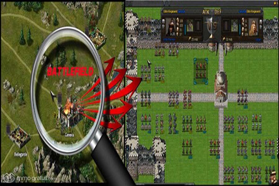 Cliquez sur l'image pour la voir en taille réelleNom : screen002 copia.jpgAffichages : 250Taille : 111,4 KoID : 6959