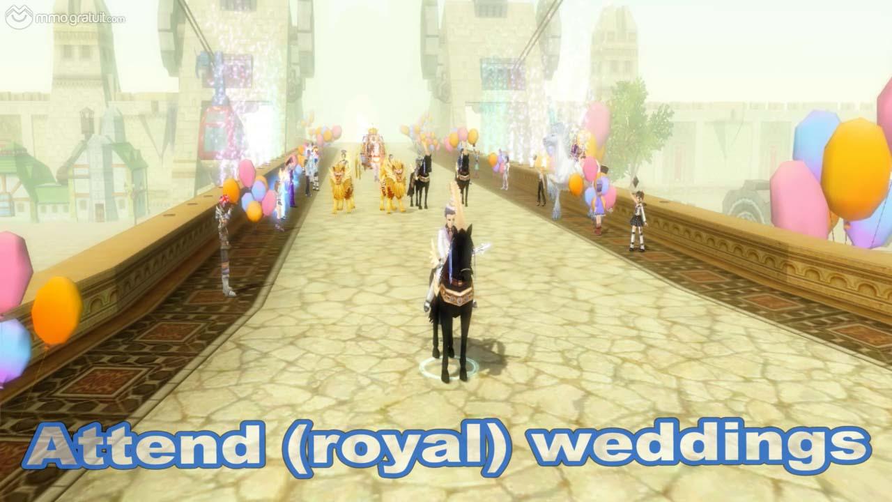 Cliquez sur l'image pour la voir en taille réelleNom : Wedding copia.jpgAffichages : 84Taille : 117,9 KoID : 6963