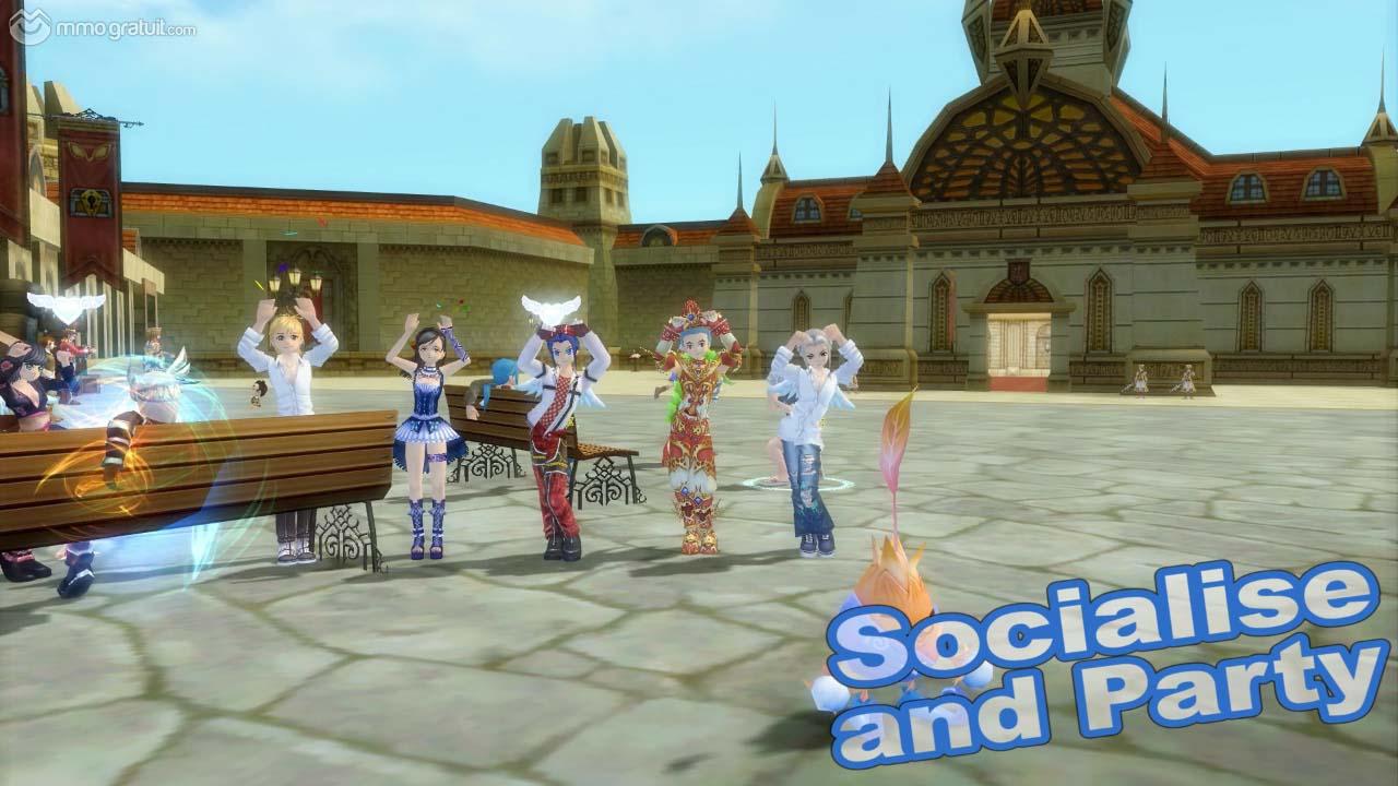 Cliquez sur l'image pour la voir en taille réelleNom : Socialise-Party copia.jpgAffichages : 83Taille : 135,0 KoID : 6965