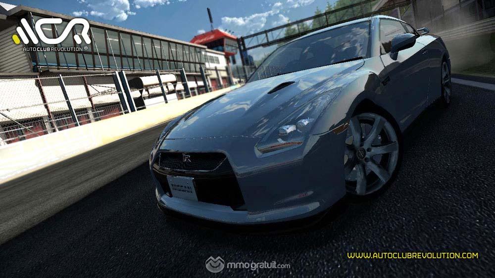 Cliquez sur l'image pour la voir en taille réelleNom : 2011-06-14 Auto Club Revolution screens 06 copia.jpgAffichages : 61Taille : 105,6 KoID : 7088