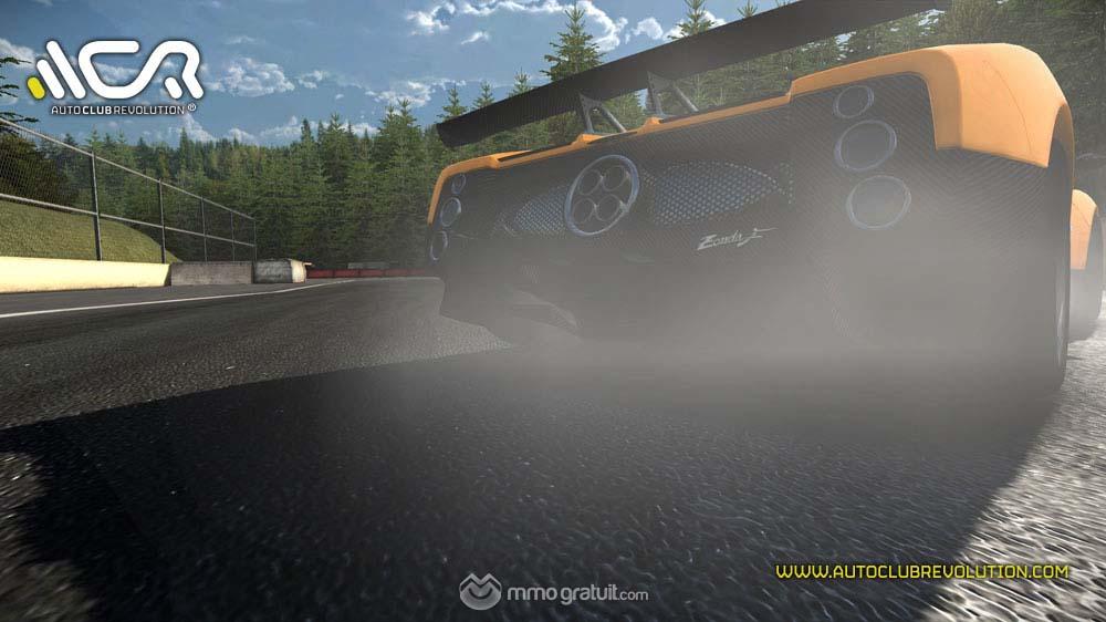 Cliquez sur l'image pour la voir en taille réelleNom : 2011-06-14 Auto Club Revolution screens 05 copia.jpgAffichages : 62Taille : 79,5 KoID : 7089