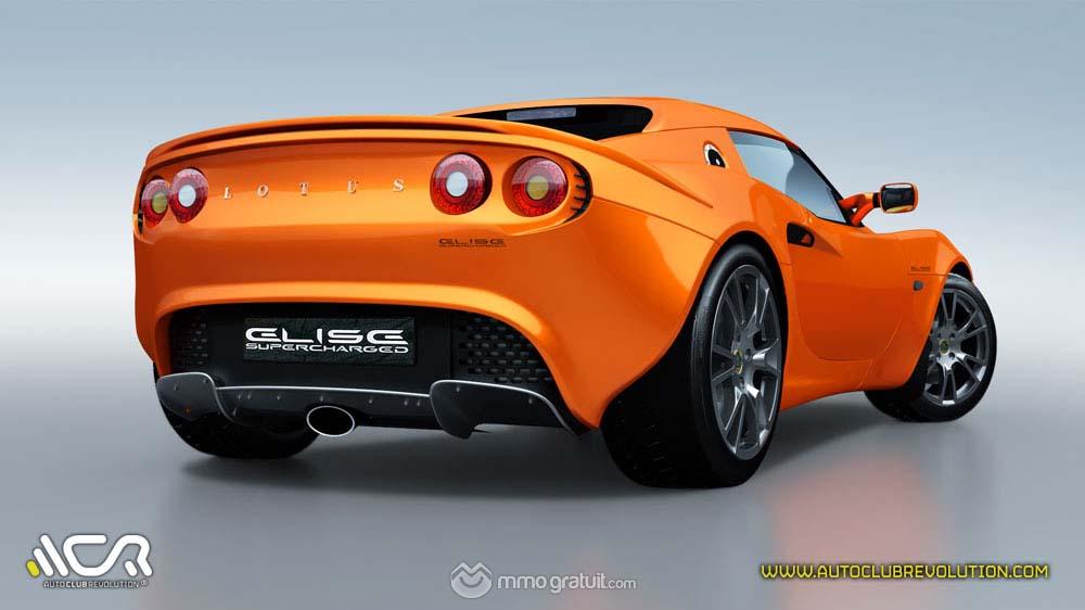 Cliquez sur l'image pour la voir en taille réelleNom : 2011-06-14 ACR-2008-Lotus-Elise-SC copia.jpgAffichages : 59Taille : 64,4 KoID : 7090