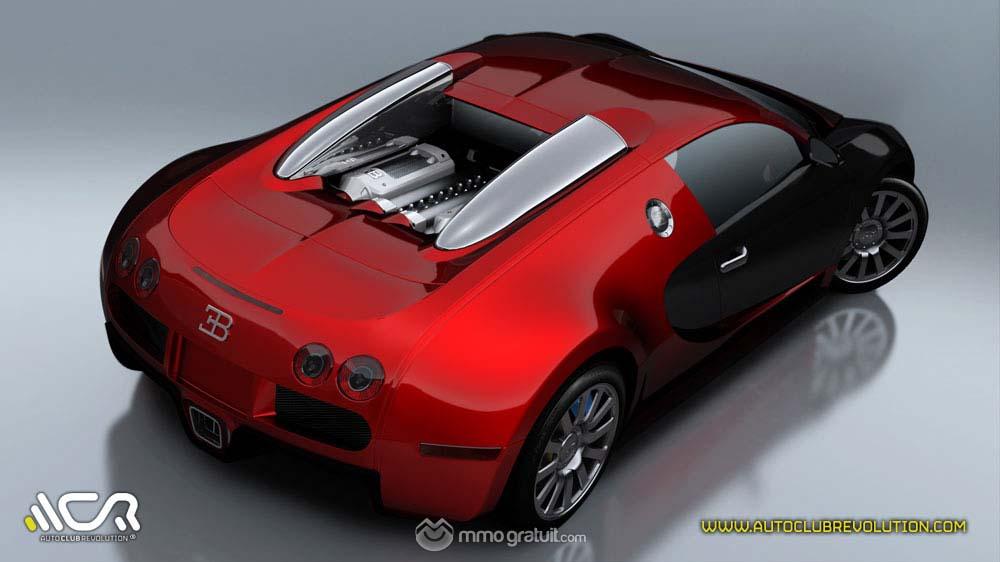 Cliquez sur l'image pour la voir en taille réelleNom : 2011-06-14 ACR-2005-Bugatti-EB-64-Veyr copia.jpgAffichages : 63Taille : 64,0 KoID : 7097