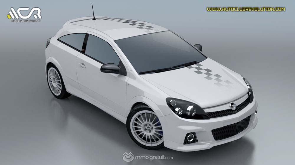 Cliquez sur l'image pour la voir en taille réelleNom : 2011-06-14 ACR-2008-Vauxhall-Astra-VXR copia.jpgAffichages : 62Taille : 59,1 KoID : 7098