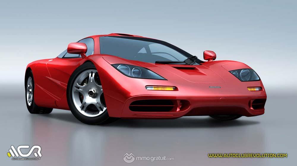 Cliquez sur l'image pour la voir en taille réelleNom : 2011-06-14 ACR-1993-McLaren-F1 copia.jpgAffichages : 63Taille : 59,4 KoID : 7099