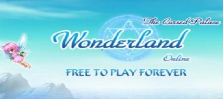 Nom : Wonderland-logo.jpgAffichages : 152Taille : 25,8 Ko