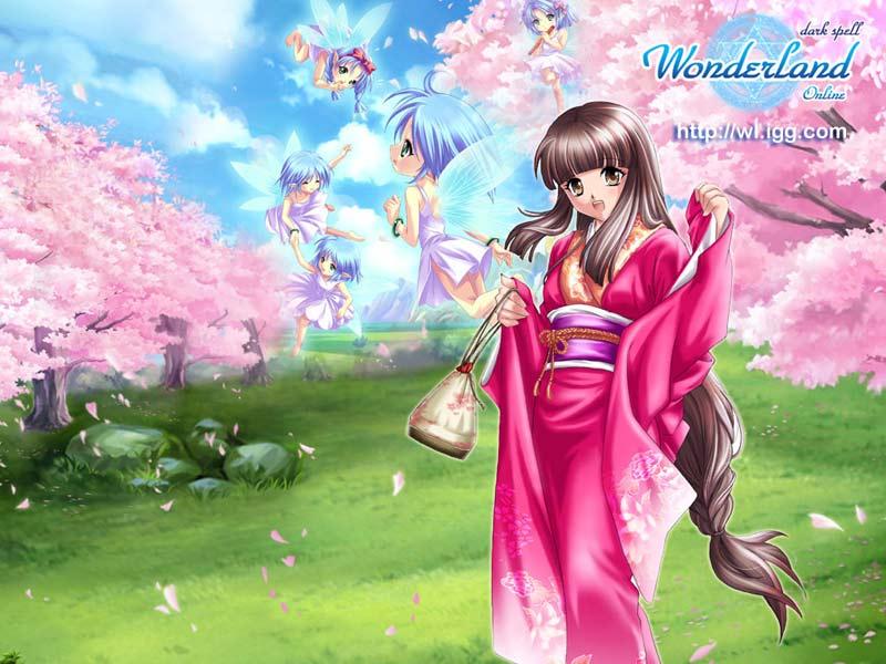 Cliquez sur l'image pour la voir en taille réelleNom : Konno Tsuruko-1.jpgAffichages : 84Taille : 76,2 KoID : 712