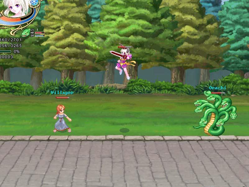 Cliquez sur l'image pour la voir en taille réelleNom : Konno Tsuruko-2.jpgAffichages : 80Taille : 64,6 KoID : 713