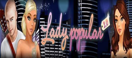 Cliquez sur l'image pour la voir en taille réelleNom : Lady Popular Logo.jpgAffichages : 469Taille : 42,7 KoID : 7175