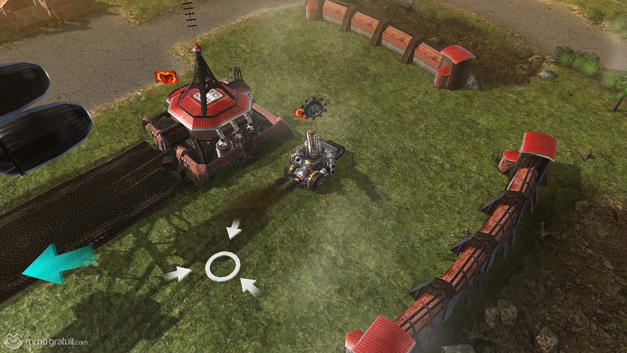 Cliquez sur l'image pour la voir en taille réelleNom : Splitscreen Studios_Steel Legions_Live_Screenshot_02 copia.jpgAffichages : 65Taille : 190,3 KoID : 7189