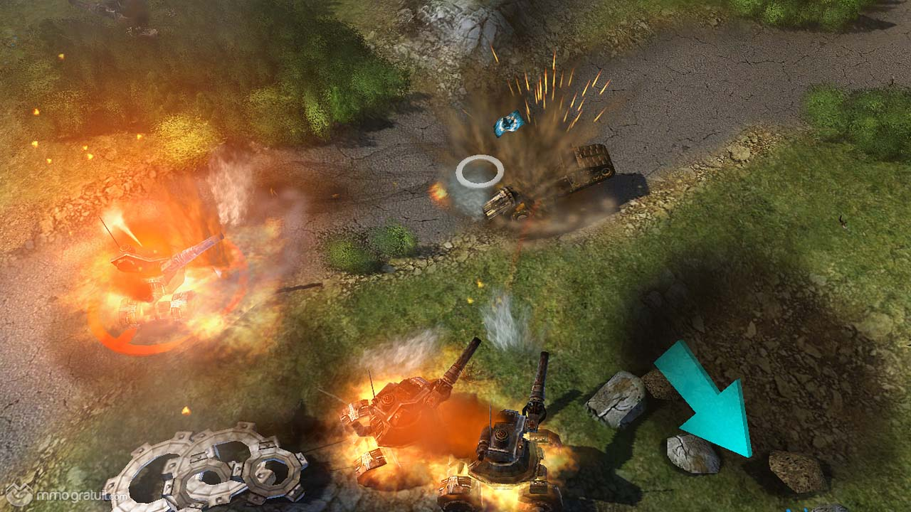 Cliquez sur l'image pour la voir en taille réelleNom : Splitscreen Studios_Steel Legions_Live_Screenshot_01 copia.jpgAffichages : 62Taille : 170,4 KoID : 7190